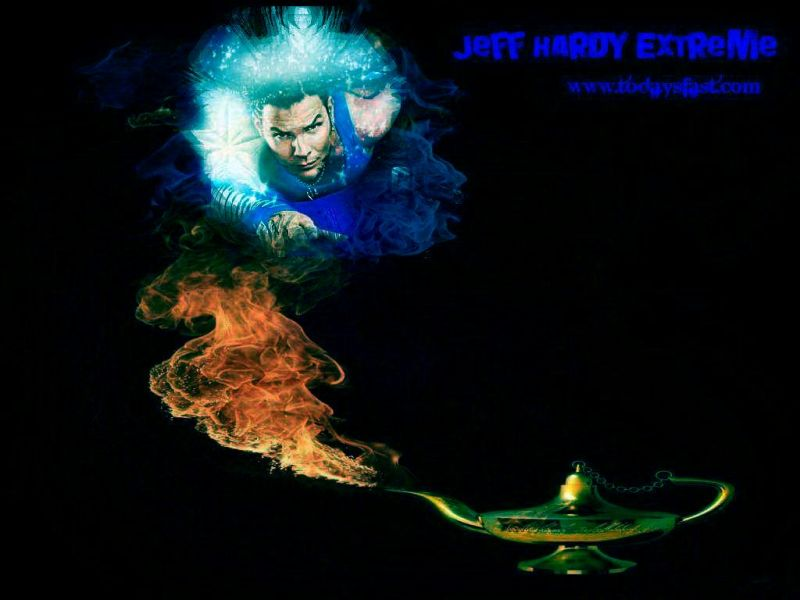 wwejeffhardywithnewcolors.jpg